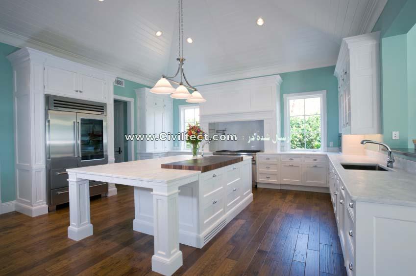 2 for Civil kitchen designs