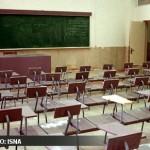 ایلام، پیشرو در بازسازی مدارس فرسوده