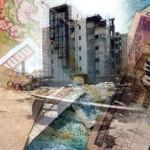 احتمالات بانک مرکزی از معاملات مسکن در ماههای آینده