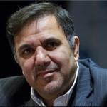آخوندی:مسکن مهر پردیس بسازوبفروش گسترده دولتی است