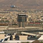 افتتاح مترو فرودگاه مهرآباد/ اجرای طرح تحول خدمات …