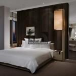 هتل Park Hyatt شانگهای