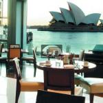 هتل Park Hyatt سیدنی