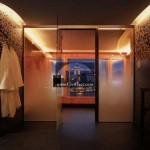 هتل Peninsula هنگ کنگ