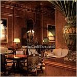 هتل Ritz-Carlton Central Park نیویورک