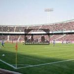 استادیوم آزادی - ایران