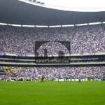 استادیوم Azteca - مکزیک