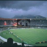 استادیوم Maracana - برزیل