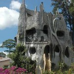 هتل Hang Nga ویتنام