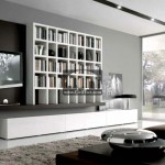 طراح دکوراسیون داخلی مدرن