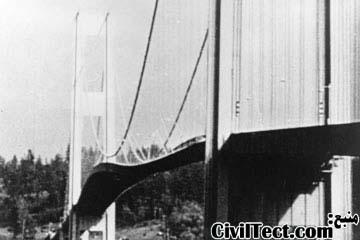 پلها چگونه کار میکنند؟ همه چیز درباره پلها – قسمت ۳