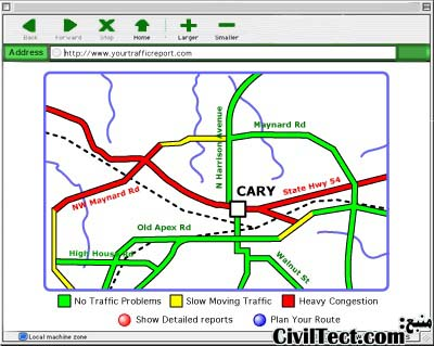 [عکس: 5-intelligent-highway-site-copy.jpg]