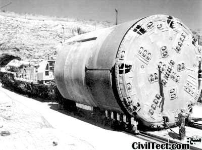 همه چیز درباره مترو ( و اطلاعاتی راجع به مترو تهران)