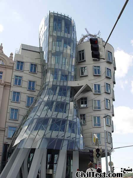زشتترین ساختمان هر کشور (سری ۳)
