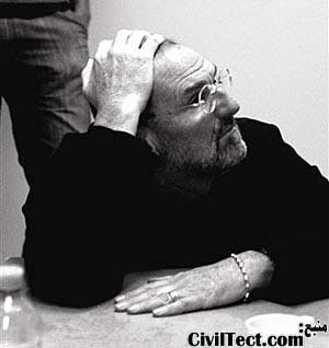 Thom Mayne (تام مین) - آمریکایی