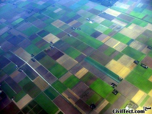 استان 12 ام هلند : flevoland - فلفولند هلند