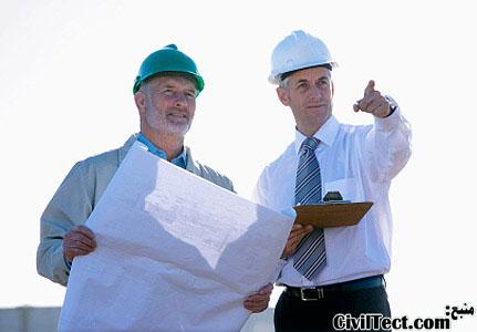 مدیریت پروژه چیست؟ مدیریت ساخت چیست؟