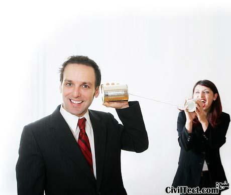 راهکارهای مدیریتی که هر مدیر پروژه ای باید بداند