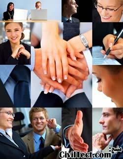 راهکارهای مدیریتی - اصل ارتباطات صحیح در مدیریت پروژه