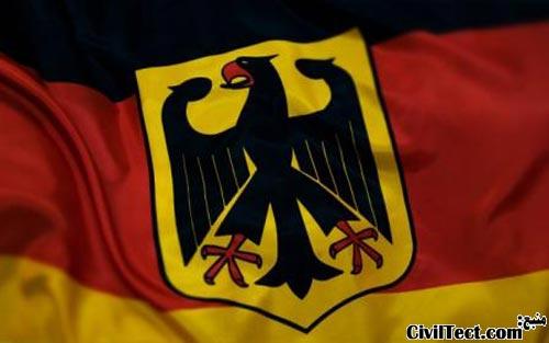 دانستنی های جالب کشور آلمان