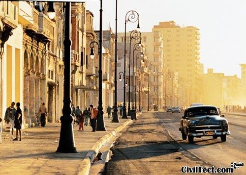 دانستنی های جالب کوبا – سرزمین سیگار برگ و شکر!