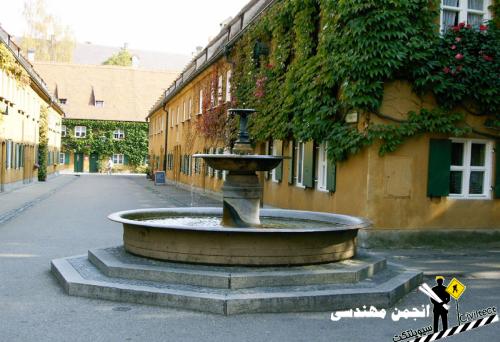 image3676